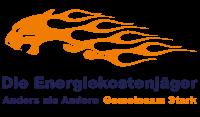 Die Energiekostenjäger Team Deutschland