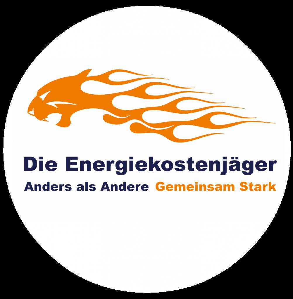 Die Energiekostenjäger - Im Auftrag der TeleSon AG München