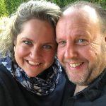 Feedback von Teampartner Tanja & Michael